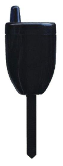 Thermomètre/Hygromètre sans fil - 1 extra sensor
