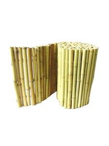 Canisse en lattes de bambou 35 x 200 cm